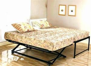 Full Size Fold Away Bed Adorable Folding Queen Bed With
