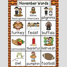 Book Bulletin Board, Sight Words And Kindergarten Sight Words On Pinterest