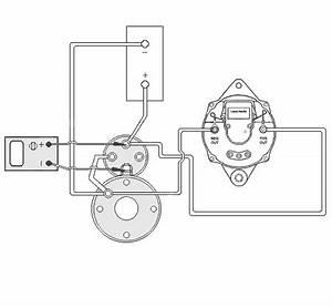 24 Volt Starter Solenoid Wiring Diagram Gm Rav4 Fuse Diagram Bege Wiring Diagram