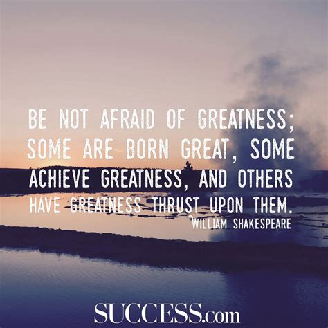 Powerful Quotes About 19 Powerful Quotes To Inspire Greatness