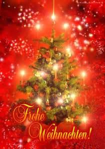 frohe weihnachten sprüche für karten frohe weihnachten bilder frohe weihnachten gb pics gbpicsonline