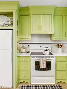 Magnificent 30 green home design software inspiration for Best brand of paint for kitchen cabinets with outside wall art ideas