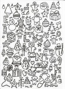 Burgerdoodles Le Papier Peint à colorier soi même Design