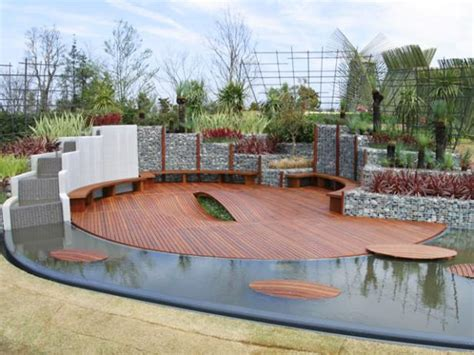 Hardscaping Ideas, Tips, Pictures & Projects