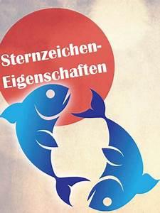 Sternzeichen Fisch Und Krebs : sternzeichen eigenschaften alles ber das sternzeichen fische bis sterne ~ Frokenaadalensverden.com Haus und Dekorationen