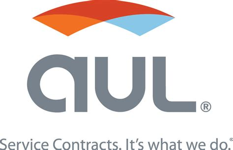 Jacqueline Swank Of Aul Corp Vehicle Service Contracts