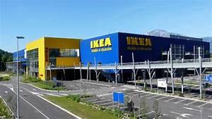 Ikea 1 Novembre : pol mique des prix ik a r agit ~ Preciouscoupons.com Idées de Décoration