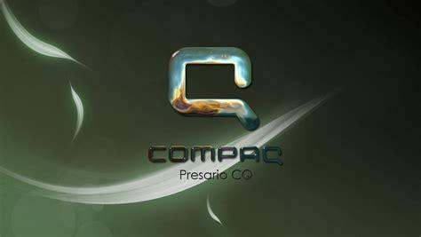 compaq hd wallpaper widescreen wallpapersafari