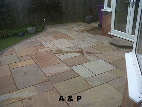 patio sealing 28 images brick paver cleaning and