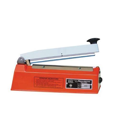 sepack dv sealing machine buy sepack dv sealing machine    price  india
