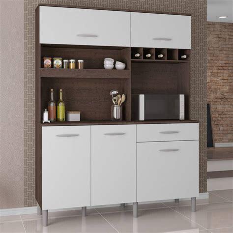 Favatex Kit Cocina Cro Falabella com