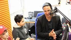 Bülent Ceylan Mannheim : fotos mannheim comedy star b lent ceylan besucht kinder bei radio rumms im uni klinikum mannheim ~ Orissabook.com Haus und Dekorationen