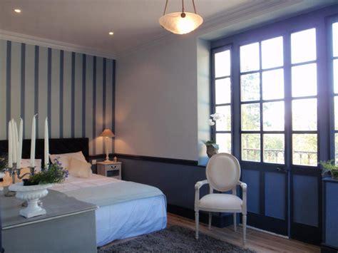 chambres d hotes aix les bains chambre d 39 hôtes aix les bains l 39 hermitage chambery aix