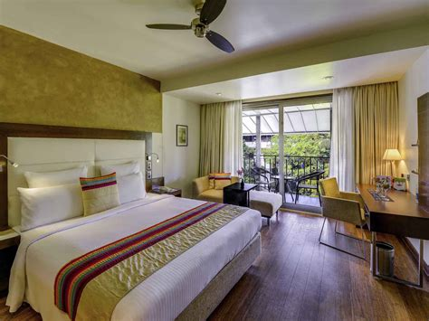 Goa Candolim Shrem Resort How To Paint A Mobile Home Exterior Theatre Cabinets Perth Depot French Doors Solid Core Door Bathroom Designer Over The Toilet Cabinet Dining Room Light Fixtures Ideas Design