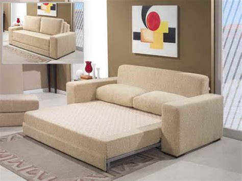 Small Loveseat Sleeper Sofa by Furniture Small Sleeper Sofa Futon Mattress Sofa
