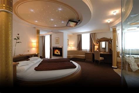 rooms suite hotel dolce avita andalo dolomites