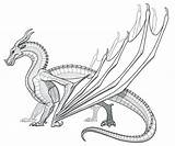 Coloring Dragon Ninjago Nightwing Dragons Printable Getcolorings Realistic Tail Adults Wings Fire Pdf Knights Getdrawings Colorings Thevillageanthology Adventure sketch template