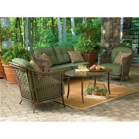 palmdale cushions patio furniture cushions