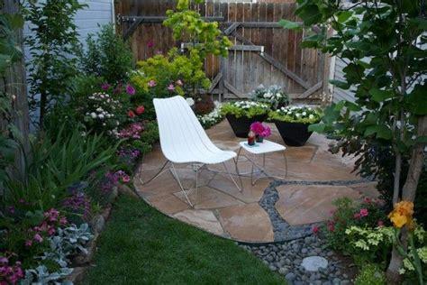 condo landscaping ideas 1000 images about condo garden ideas on pinterest gardens garden design and water features