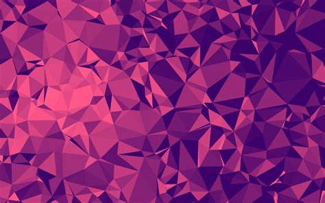 Free Wallpapers And A Generator Of Delaunay Triangulation