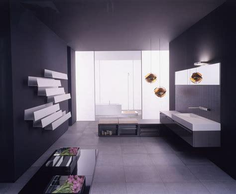 Design Bäder Bilder by Designer B 228 Der Bilder