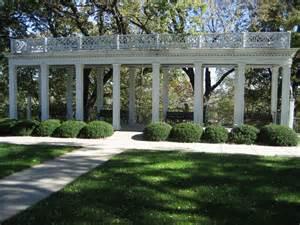 omaha wedding venues mount vernon gardens wedding venues vendors wedding mapper
