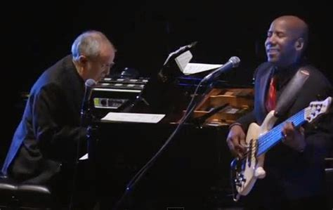Fourplay Live In Tokyo 2013