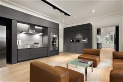 cuisine gaggenau gaggenau électroménager equipments for your fitted kitchen