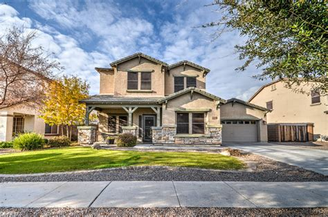 4 bedroom houses for sale in az four bedroom homes for sale in gilbert az august 2016