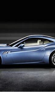 Ferrari California Spider V8, Dual-Clutch - Free 1280x1024 ...