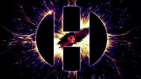 You Can Download H Alphabet Hd Wallpapers Here. H Alphabet Hd Wallpapers In High Resolution