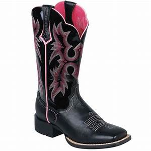 ariat women39s tombstone western boots boot barn With barn boots womens
