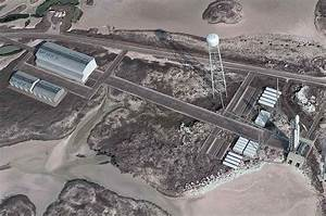 SpaceX Texas Launch Site - Pics about space