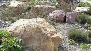 Steine Für Den Garten : steine fur garten kaufen ~ Sanjose-hotels-ca.com Haus und Dekorationen