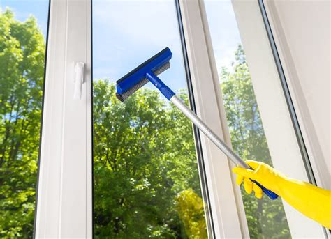 Window Cleaning Tips The Best Ways To Clean Windows
