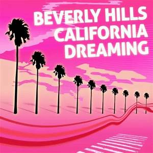 Beverly Hills 90210 By Beverly Hills On Amazon Music