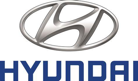logo hyundai png hyundai logo servicios electrónicos automotrices