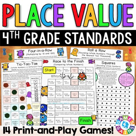 place  games   grade games  gains