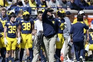 Flipboard: Jim Harbaugh's Michigan football news ...