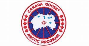 Canada Goose Logos Download