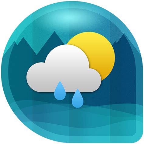 amazoncom weather clock widget appstore  android