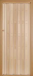 Falttüren Aus Holz Nach Maß : faltt ren aus holz faltt ren doppelfl gelig farblos lackiert ~ Frokenaadalensverden.com Haus und Dekorationen