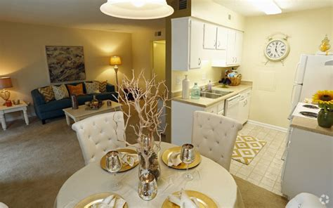 The Preserve At Pine Valley Apartments Wilmington Nc