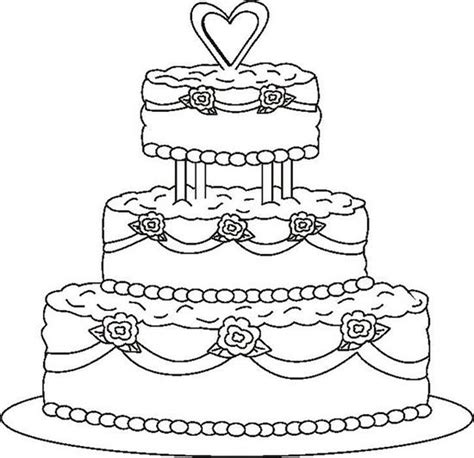 wedding coloring pages  coloring kids