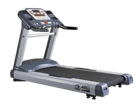 runnig machine tapis de course pro destockage grossiste