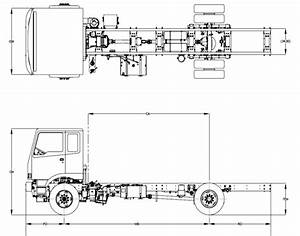 Rainier Truck And Chassis