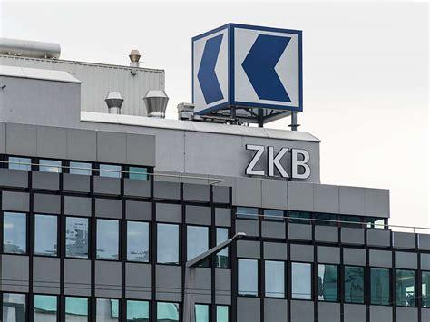 mutuo credito cooperativo mutuo zkb finanziamenti per l acquisto e la