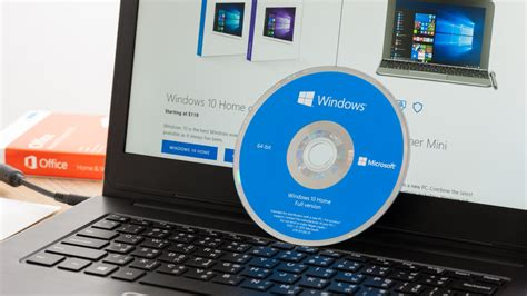 5 ways to speed up your windows 10 experience wiseguys