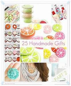 DIY Flavored Cooking Oils 4 Other Homemade Gift Ideas