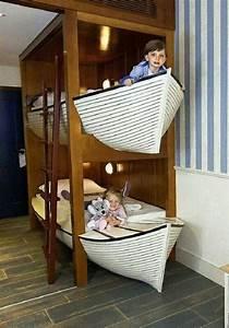 Kinderzimmer Für Zwei Mädchen : 25 legjobb tlet a k vetkez r l doppelstockbett a pinteresten kletterwand kinderzimmer ~ Sanjose-hotels-ca.com Haus und Dekorationen